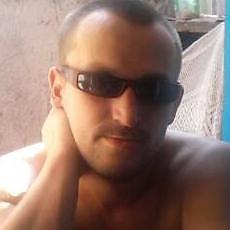 Фотография мужчины Вадим, 37 лет из г. Светлогорск