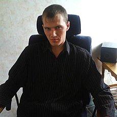 Фотография мужчины Саша, 29 лет из г. Арсеньев