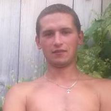 Фотография мужчины Андрей, 28 лет из г. Киров