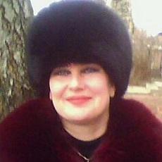 Фотография девушки Ирина, 48 лет из г. Ульяновск