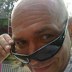 Фотография мужчины Николай, 45 лет из г. Москва