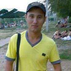 Фотография мужчины Влад, 27 лет из г. Ростов-на-Дону