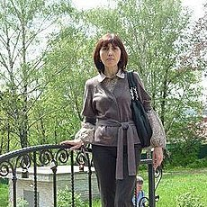 Фотография девушки Светик, 50 лет из г. Липецк