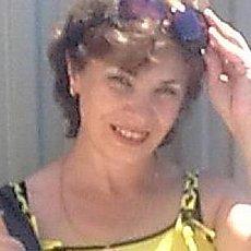Фотография девушки ЕЛЕНА, 52 года из г. Чернянка