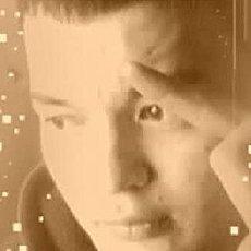 Фотография мужчины ШАХ, 27 лет из г. Киев