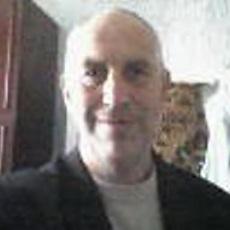 Фотография мужчины Игорь, 53 года из г. Краснодар