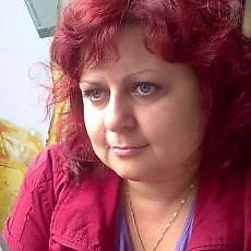 Фотография девушки Натали, 39 лет из г. Коченево