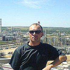 Фотография мужчины Aleksey, 35 лет из г. Чебоксары