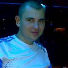 Фотография мужчины Игорь, 29 лет из г. Новокузнецк