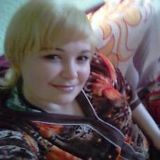 Фотография девушки Анюта, 25 лет из г. Киев