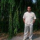 Стас, 36 лет