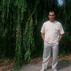 Фотография мужчины Стас, 36 лет из г. Моршанск