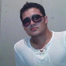 Фотография мужчины Spartan, 27 лет из г. Ташкент