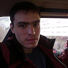 Фотография мужчины Денис, 31 год из г. Ижевск