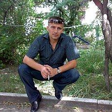 Фотография мужчины Боня, 37 лет из г. Алматы