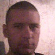 Фотография мужчины Paxa, 33 года из г. Мурманск