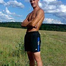 Фотография мужчины Олег, 43 года из г. Вологда