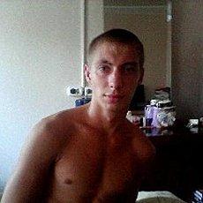 Фотография мужчины Санек, 27 лет из г. Иваново
