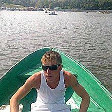 Фотография мужчины Diman, 30 лет из г. Новочебоксарск