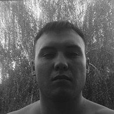 Фотография мужчины Tatarin, 27 лет из г. Казань