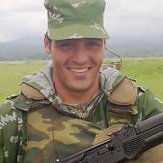 Фотография мужчины Серега, 29 лет из г. Ставрополь