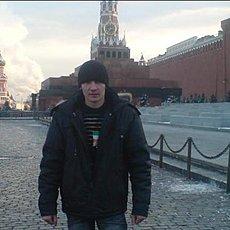 Фотография мужчины Вован, 28 лет из г. Солигорск
