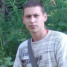 Фотография мужчины Максик, 32 года из г. Москва