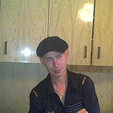 Фотография мужчины Бромакс, 35 лет из г. Владимир