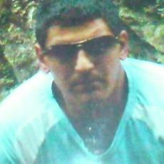 Фотография мужчины Slawa, 31 год из г. Златоуст