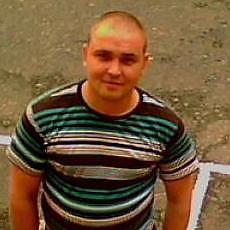 Фотография мужчины Olegoff, 31 год из г. Осиповичи