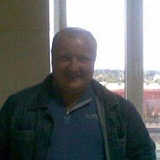 Фотография мужчины Димон, 41 год из г. Смоленск