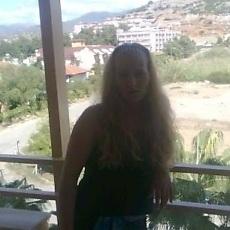 Фотография девушки Perla, 35 лет из г. Вильнюс