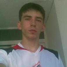 Фотография мужчины Игорь, 17 лет из г. Донецк