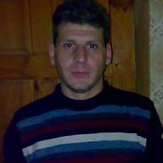 Фотография мужчины Леха, 42 года из г. Владимир