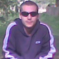 Фотография мужчины Vovka, 33 года из г. Черкассы