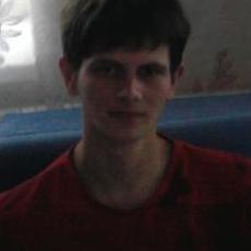 Фотография мужчины Денис, 29 лет из г. Донецк