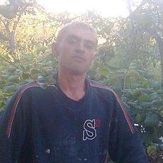 Фотография мужчины Саша, 34 года из г. Рогачев