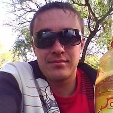 Фотография мужчины Паша, 29 лет из г. Новороссийск