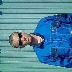 Фотография мужчины Diman, 29 лет из г. Кемерово