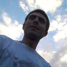 Фотография мужчины Kosmiks, 29 лет из г. Москва