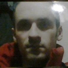 Фотография мужчины Олег, 36 лет из г. Полтава