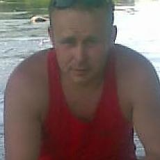 Фотография мужчины Юра, 35 лет из г. Богуслав