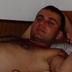 Фотография мужчины Браин, 33 года из г. Минеральные Воды