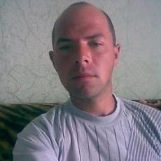 Фотография мужчины Sven, 34 года из г. Харьков