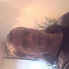 Фотография мужчины Николай, 35 лет из г. Зея