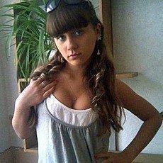 Фотография девушки Detka, 26 лет из г. Гомель
