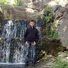Фотография мужчины Zeis, 25 лет из г. Белая Церковь