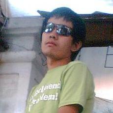 Фотография мужчины Aziz, 27 лет из г. Кара-Балта