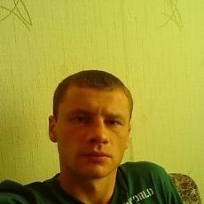 Фотография мужчины Руслан, 35 лет из г. Чернигов