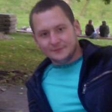 Фотография мужчины Паша, 31 год из г. Лида